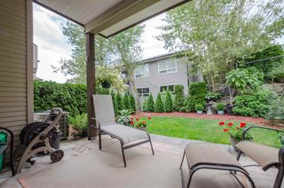 Photo 12: 25 46778 HUDSON ROAD in Sardis: Promontory Townhouse for sale : MLS®# R2099133