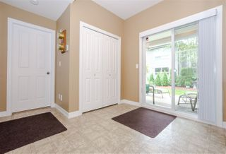 Photo 10: 25 46778 HUDSON ROAD in Sardis: Promontory Townhouse for sale : MLS®# R2099133