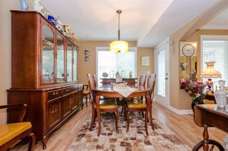 Photo 8: 25 46778 HUDSON ROAD in Sardis: Promontory Townhouse for sale : MLS®# R2099133