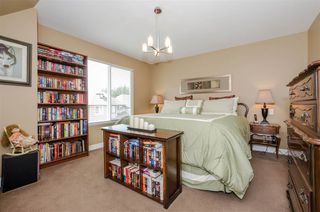Photo 14: 25 46778 HUDSON ROAD in Sardis: Promontory Townhouse for sale : MLS®# R2099133