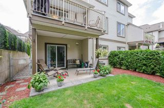 Photo 13: 25 46778 HUDSON ROAD in Sardis: Promontory Townhouse for sale : MLS®# R2099133