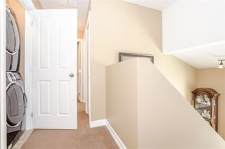 Photo 3: 25 46778 HUDSON ROAD in Sardis: Promontory Townhouse for sale : MLS®# R2099133