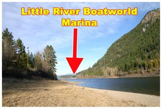 Photo 6: 181 12 Little Shuswap Lake Road in Chase: Little Shuswap River Vacant Land for sale : MLS®# 137093