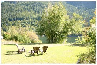 Photo 19: 181 12 Little Shuswap Lake Road in Chase: Little Shuswap River Vacant Land for sale : MLS®# 137093