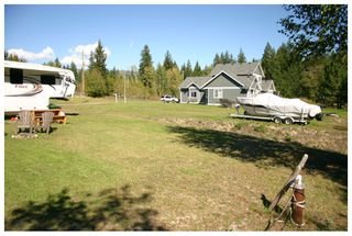 Photo 28: 181 12 Little Shuswap Lake Road in Chase: Little Shuswap River Vacant Land for sale : MLS®# 137093