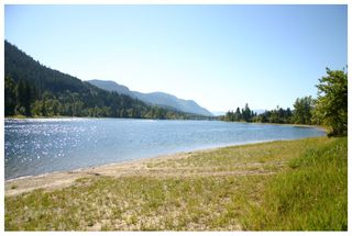 Photo 36: 181 12 Little Shuswap Lake Road in Chase: Little Shuswap River Vacant Land for sale : MLS®# 137093
