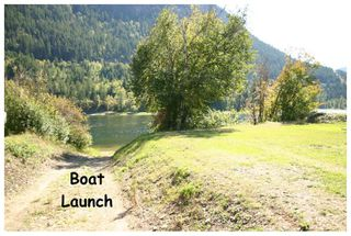 Photo 15: 181 12 Little Shuswap Lake Road in Chase: Little Shuswap River Vacant Land for sale : MLS®# 137093