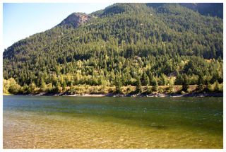 Photo 39: 181 12 Little Shuswap Lake Road in Chase: Little Shuswap River Vacant Land for sale : MLS®# 137093