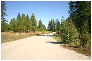 Photo 10: 181 12 Little Shuswap Lake Road in Chase: Little Shuswap River Vacant Land for sale : MLS®# 137093