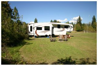 Photo 24: 181 12 Little Shuswap Lake Road in Chase: Little Shuswap River Vacant Land for sale : MLS®# 137093