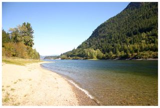 Photo 38: 181 12 Little Shuswap Lake Road in Chase: Little Shuswap River Vacant Land for sale : MLS®# 137093