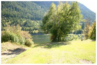 Photo 16: 181 12 Little Shuswap Lake Road in Chase: Little Shuswap River Vacant Land for sale : MLS®# 137093
