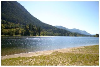 Photo 37: 181 12 Little Shuswap Lake Road in Chase: Little Shuswap River Vacant Land for sale : MLS®# 137093