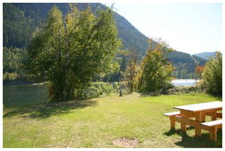 Photo 17: 181 12 Little Shuswap Lake Road in Chase: Little Shuswap River Vacant Land for sale : MLS®# 137093
