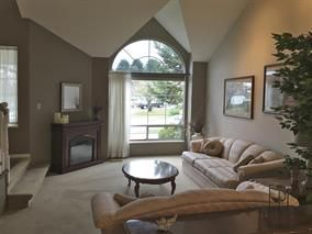Photo 2: 2249 Garrison Court in Port Coquitlam: Citadel PQ House for sale : MLS®# R2041157