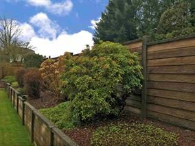 Photo 14: 2249 Garrison Court in Port Coquitlam: Citadel PQ House for sale : MLS®# R2041157