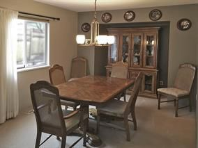 Photo 3: 2249 Garrison Court in Port Coquitlam: Citadel PQ House for sale : MLS®# R2041157