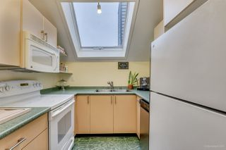 Photo 7: PH1 2709 VICTORIA DRIVE in Vancouver: Grandview VE Condo for sale (Vancouver East)  : MLS®# R2120662