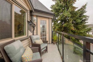 Photo 5: PH1 2709 VICTORIA DRIVE in Vancouver: Grandview VE Condo for sale (Vancouver East)  : MLS®# R2120662