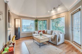 Photo 4: PH1 2709 VICTORIA DRIVE in Vancouver: Grandview VE Condo for sale (Vancouver East)  : MLS®# R2120662