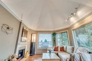 Photo 3: PH1 2709 VICTORIA DRIVE in Vancouver: Grandview VE Condo for sale (Vancouver East)  : MLS®# R2120662