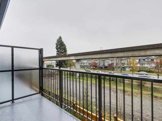 Photo 14: TH37 7039 MACPHERSON AVENUE in Burnaby: Metrotown Townhouse for sale (Burnaby South)  : MLS®# R2127174