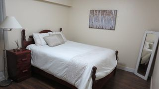 Photo 6: 314 316 Cedar Street in New Westminster: Sapperton Condo for sale