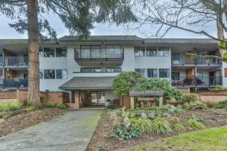 Photo 1: 314 316 Cedar Street in New Westminster: Sapperton Condo for sale
