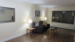 Photo 3: 314 316 Cedar Street in New Westminster: Sapperton Condo for sale