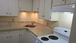 Photo 5: 314 316 Cedar Street in New Westminster: Sapperton Condo for sale