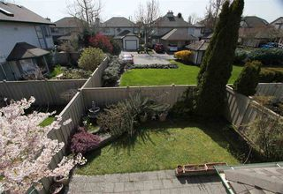Photo 3: 57 4756 62 STREET in Delta: Holly Townhouse for sale (Ladner)  : MLS®# R2154777