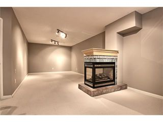 Photo 29: 10326 TUSCANY HILLS WY NW in Calgary: Tuscany House for sale : MLS®# C4109641