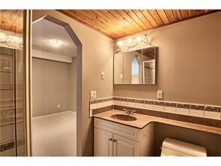 Photo 27: 10326 TUSCANY HILLS WY NW in Calgary: Tuscany House for sale : MLS®# C4109641