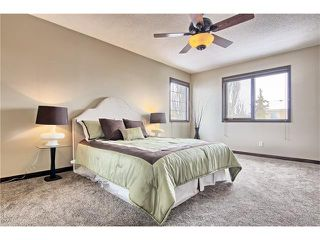 Photo 18: 10326 TUSCANY HILLS WY NW in Calgary: Tuscany House for sale : MLS®# C4109641