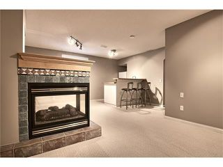 Photo 30: 10326 TUSCANY HILLS WY NW in Calgary: Tuscany House for sale : MLS®# C4109641