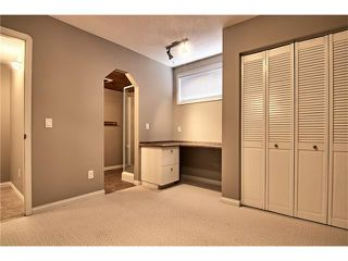 Photo 26: 10326 TUSCANY HILLS WY NW in Calgary: Tuscany House for sale : MLS®# C4109641