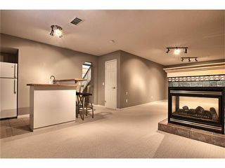 Photo 28: 10326 TUSCANY HILLS WY NW in Calgary: Tuscany House for sale : MLS®# C4109641