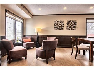 Photo 3: 10326 TUSCANY HILLS WY NW in Calgary: Tuscany House for sale : MLS®# C4109641
