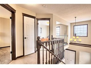 Photo 25: 10326 TUSCANY HILLS WY NW in Calgary: Tuscany House for sale : MLS®# C4109641
