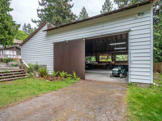 Photo 19: 1249 ROBERTS CREEK ROAD in Sechelt: Roberts Creek House for sale (Sunshine Coast)  : MLS®# R2267068