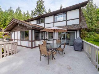 Photo 6: 1249 ROBERTS CREEK ROAD in Sechelt: Roberts Creek House for sale (Sunshine Coast)  : MLS®# R2267068