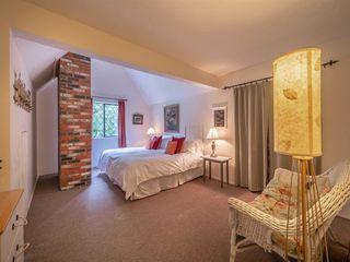 Photo 16: 1249 ROBERTS CREEK ROAD in Sechelt: Roberts Creek House for sale (Sunshine Coast)  : MLS®# R2267068