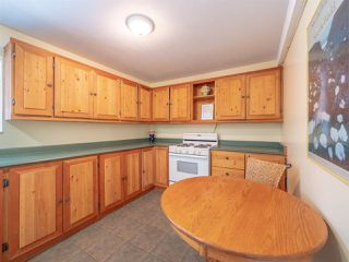 Photo 14: 1249 ROBERTS CREEK ROAD in Sechelt: Roberts Creek House for sale (Sunshine Coast)  : MLS®# R2267068