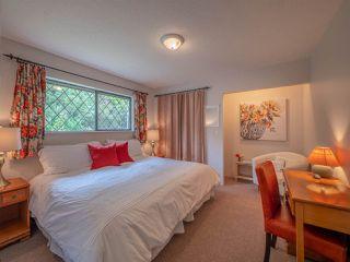 Photo 17: 1249 ROBERTS CREEK ROAD in Sechelt: Roberts Creek House for sale (Sunshine Coast)  : MLS®# R2267068