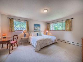 Photo 15: 1249 ROBERTS CREEK ROAD in Sechelt: Roberts Creek House for sale (Sunshine Coast)  : MLS®# R2267068
