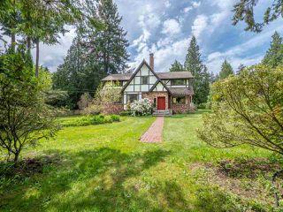 Photo 3: 1249 ROBERTS CREEK ROAD in Sechelt: Roberts Creek House for sale (Sunshine Coast)  : MLS®# R2267068