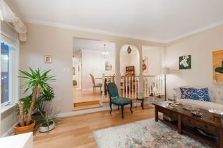 Photo 5: 157 E KENSINGTON ROAD in North Vancouver: Upper Lonsdale House for sale : MLS®# R2340513