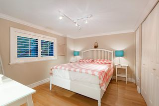 Photo 16: 157 E KENSINGTON ROAD in North Vancouver: Upper Lonsdale House for sale : MLS®# R2340513