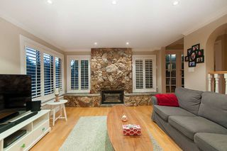 Photo 12: 157 E KENSINGTON ROAD in North Vancouver: Upper Lonsdale House for sale : MLS®# R2340513