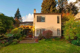Photo 19: 157 E KENSINGTON ROAD in North Vancouver: Upper Lonsdale House for sale : MLS®# R2340513